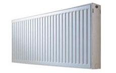 Radiators - Panel
